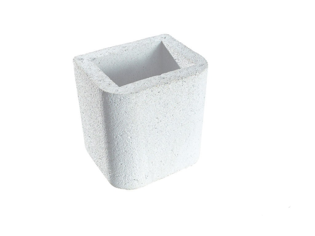 pepermolen blank zassenhaus