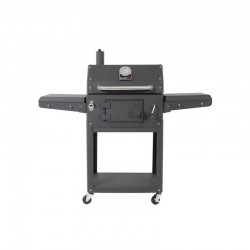 Grandhall Xenon Houtskool Barbecue Charcoal